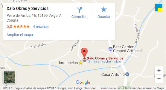 COMO-LLEGAR-XALO-OBRAS Y SERVICIOS