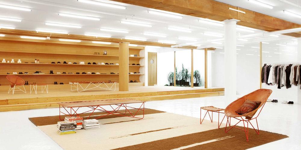 Limpieza_comercio_tienda_ropa_recortado