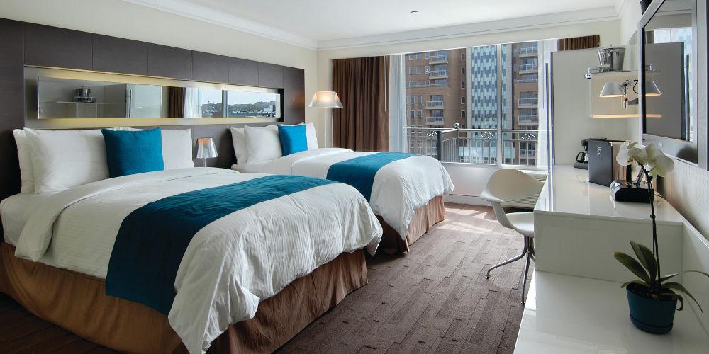 Limpieza_hostelería_hotel_habitación_recortada