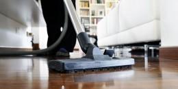 servicios-de-limpieza-coruña